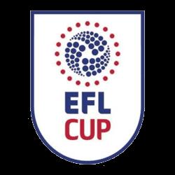 EFL Cup Final 2018