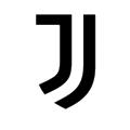 Juventus Crest