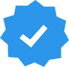 Verified Australia Tickets