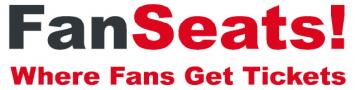 FanSeats.co.uk Logo