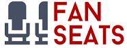 Fan Seats